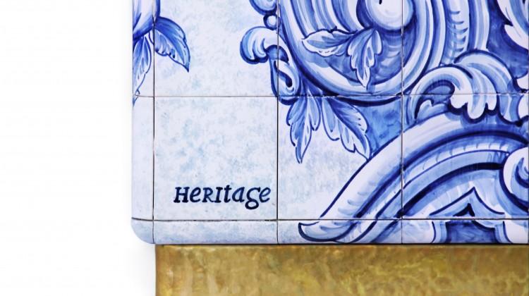 heritage_04