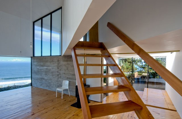D HOUSE by Panorama, panoramaarquitectos.com