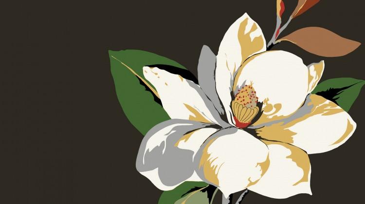 Cole & Son - Vivienne Westwood - Magnolia 86-7024 HR