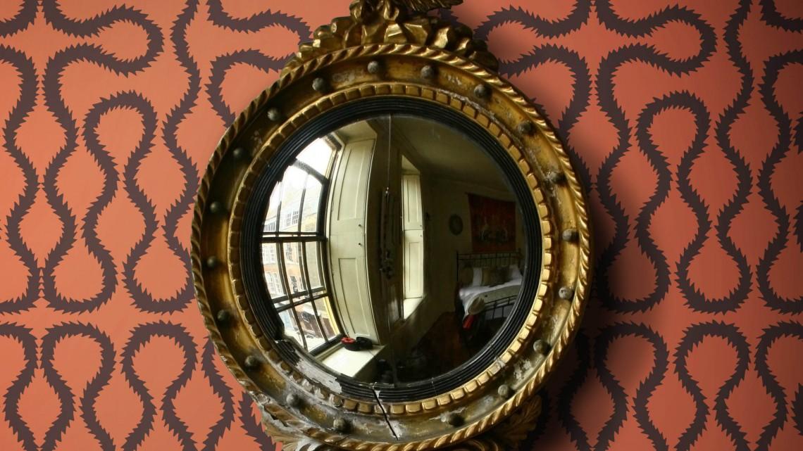 Vivienne-Westwood---Roomshot--Squiggle-86-5019