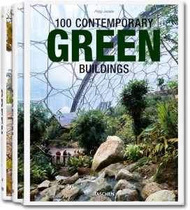 cover_ju_25_100_contemporary_green_buildings_slipcase_01_1212041555_id_634822