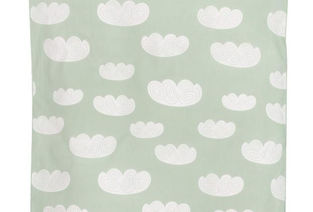 Pościel w chmury, fermliving.com, 95eur