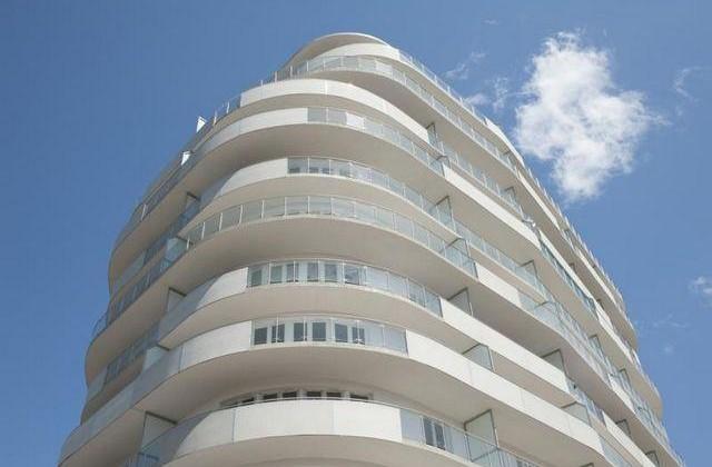 Apartamenty Wiejska w Białymstoku