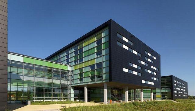 Instytut Technologii Żywności i Gastronomii PWSIiP w Łomży