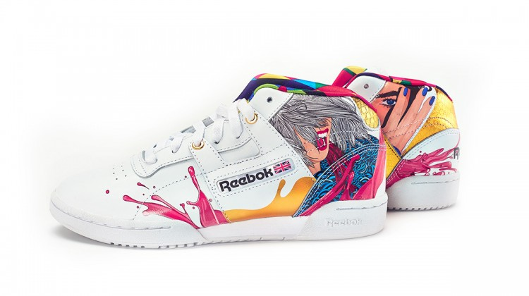 REEBOK_WorkoutMid_OSADZINSKA_lowres_8