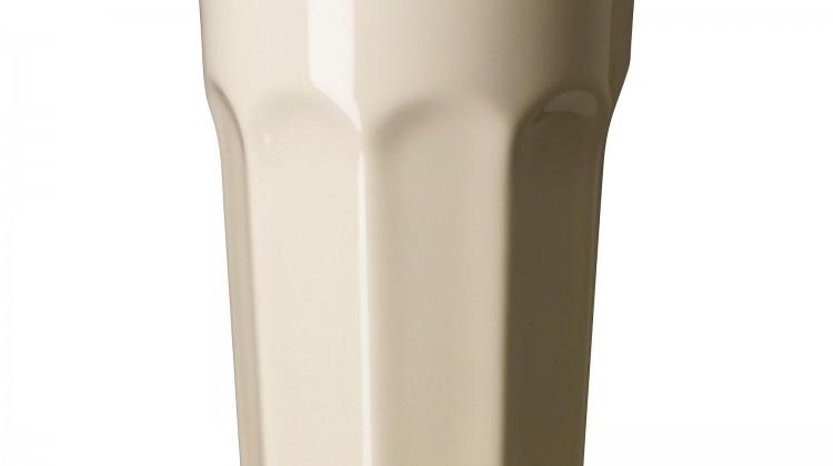 Kubek Pokal, IKEA, 5,99 PLN