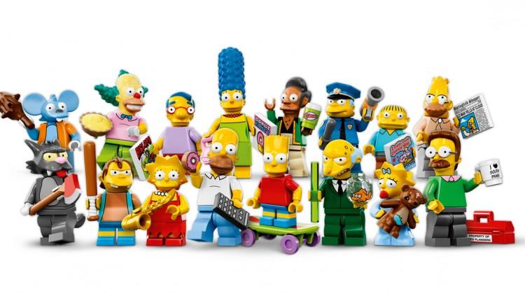 71005_LEGO-Simpsons