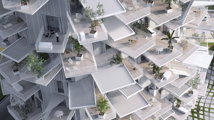 SFA+NLA+OXO+RSI_Perspective_zoom-balcon