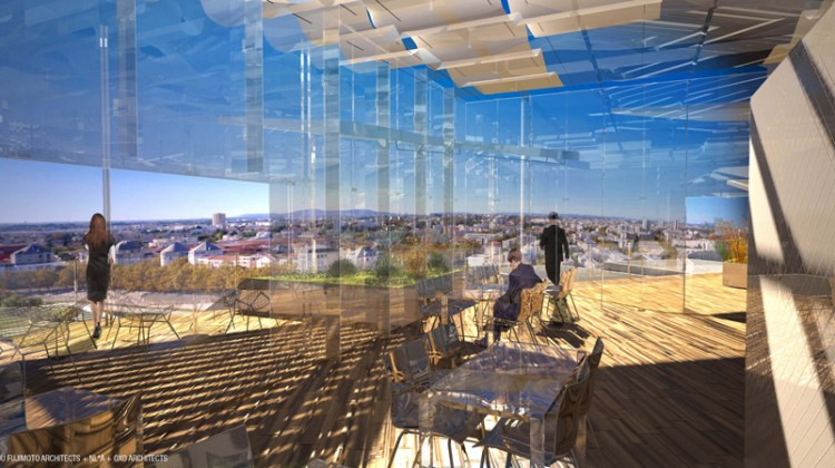 SFA+NLA+OXO_Perspective_rooftop1