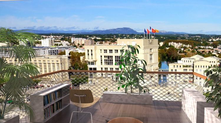 SFA+NLA+OXO_perspective_Balcon-Pic-St-Loup