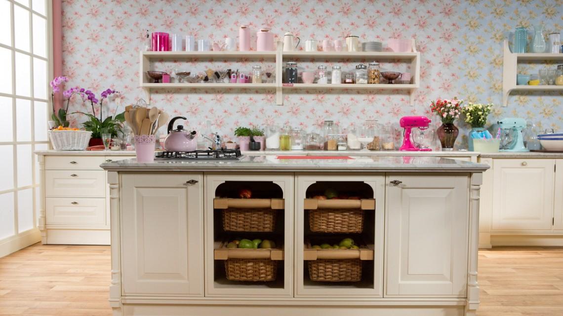 kuchniaretro
