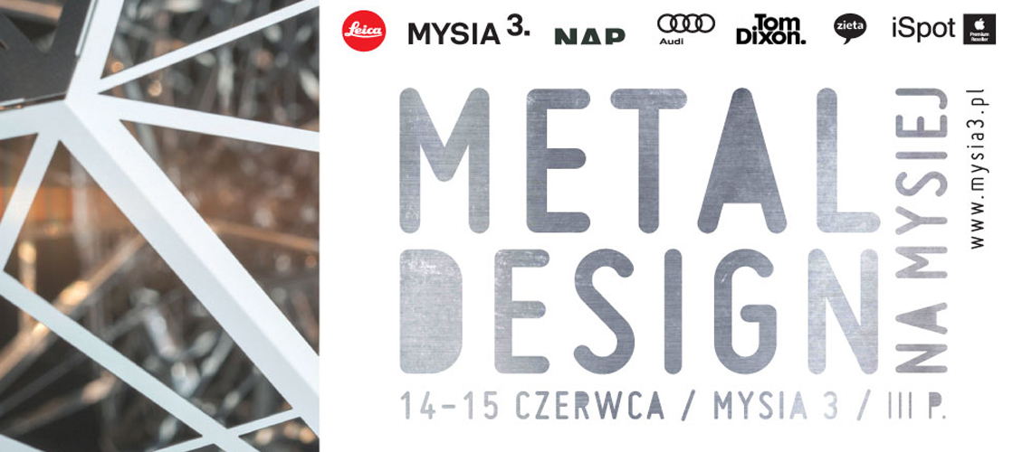 metal-design-mysia