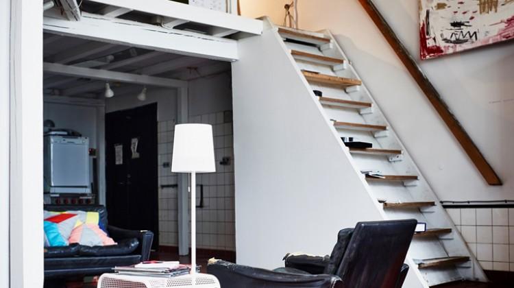 IKEA-PS-2014-(2)