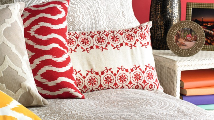 RT_FF_Home_Moroccan_Bedding