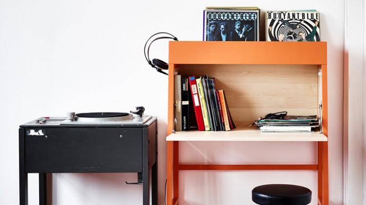 Sekretarzyk-IKEA-PS-2014-(1)