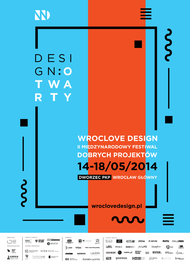 Wroclove Designcaly