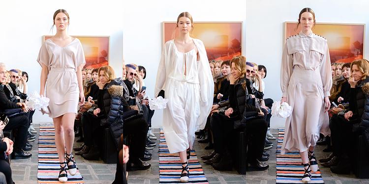 ania_kuczynska_ss_2014_illuminate_runway_show_bege