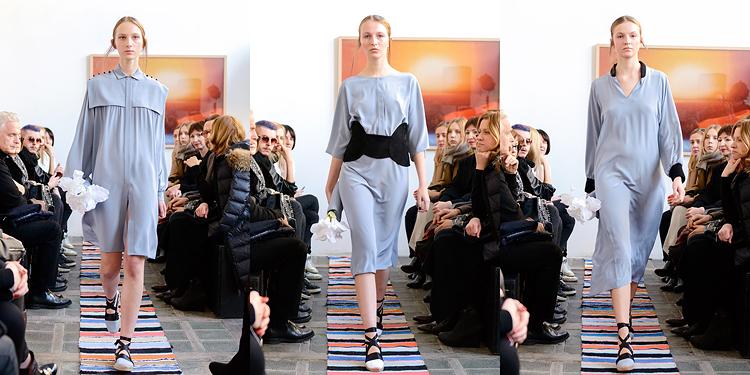 ania_kuczynska_ss_2014_illuminate_runway_show_grey