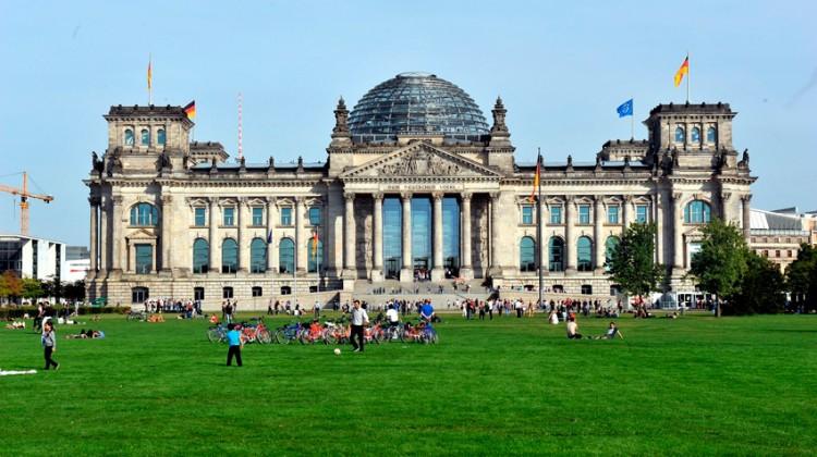 berlin2014-og