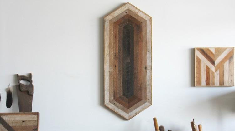 fot. ariele-alasko.squarespace.com