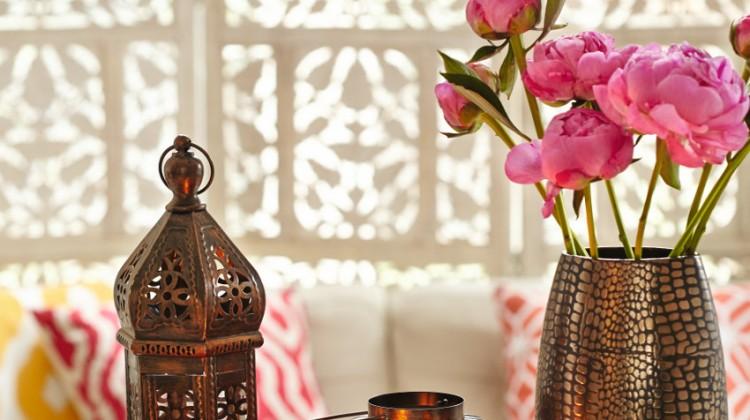 rt_FF_SS14_MoroccoHome1_279