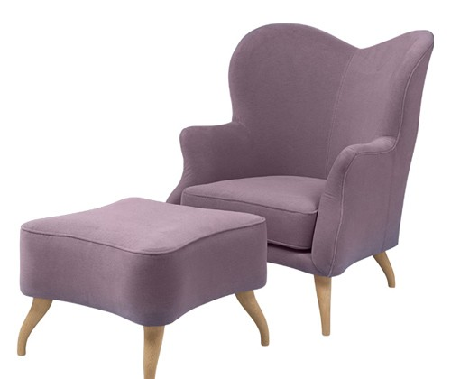 Bonaparte Chair, 4058 euro
