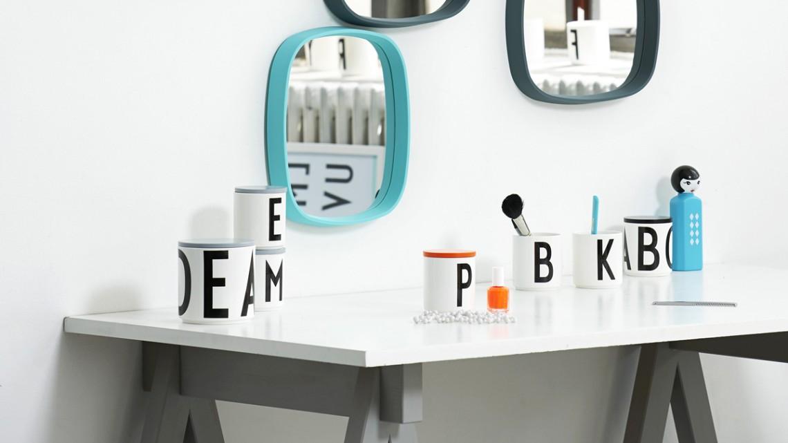 design_letters__friends_2_20130923_1917006098