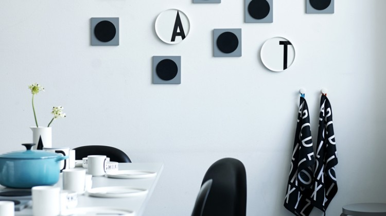 design_letters__friends_3_20130923_1836060099