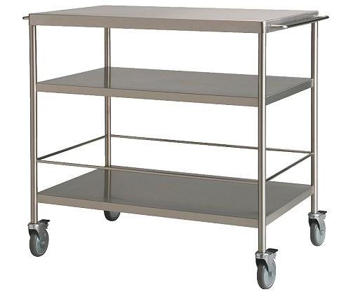 Barek  Flytta, IKEA, 449 zł
