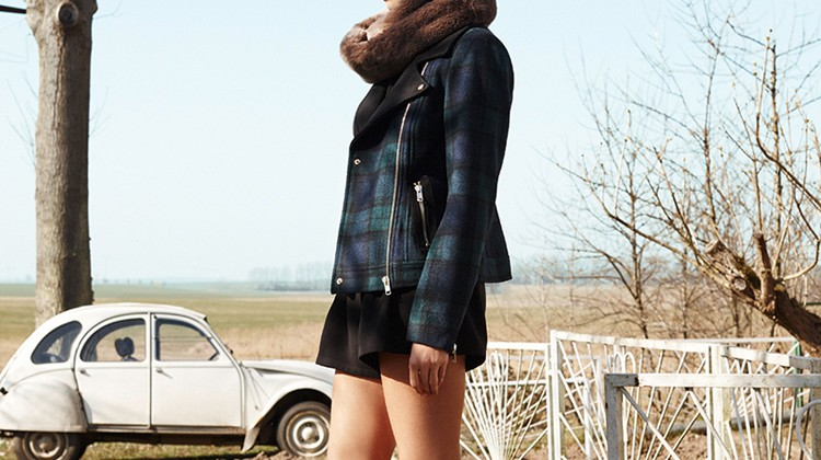 mint&berry_AW14-15_Page-1_Web