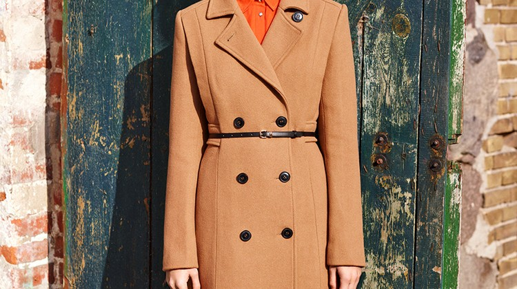 mint&berry_AW14-15_Page-8_Web