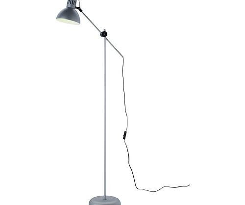 Lampa Tertial, IKEA, 59,99 zł