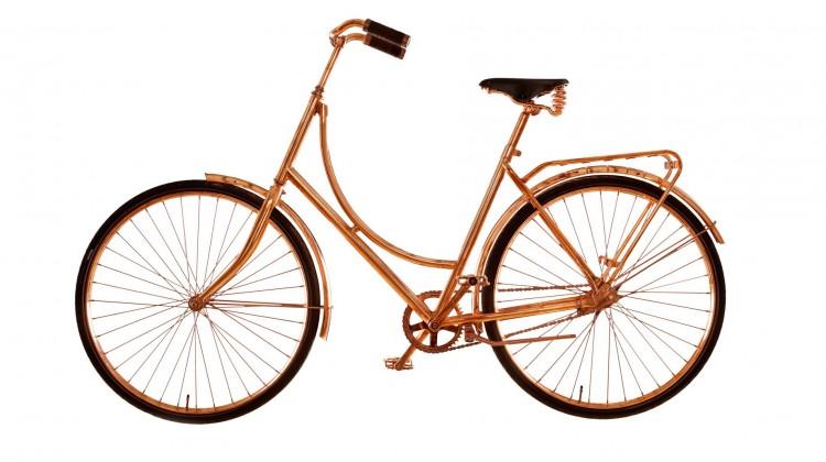 Rower - Van Heesch Design