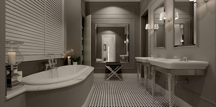 Ventana_Maciej-Zien_bathroom