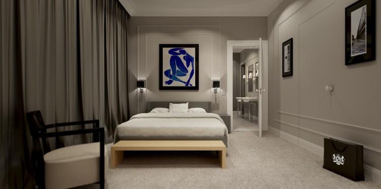 Ventana_Maciej-Zien_bedroom