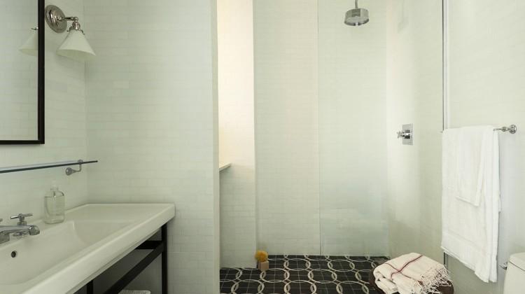 Wythe-Bathroom-2