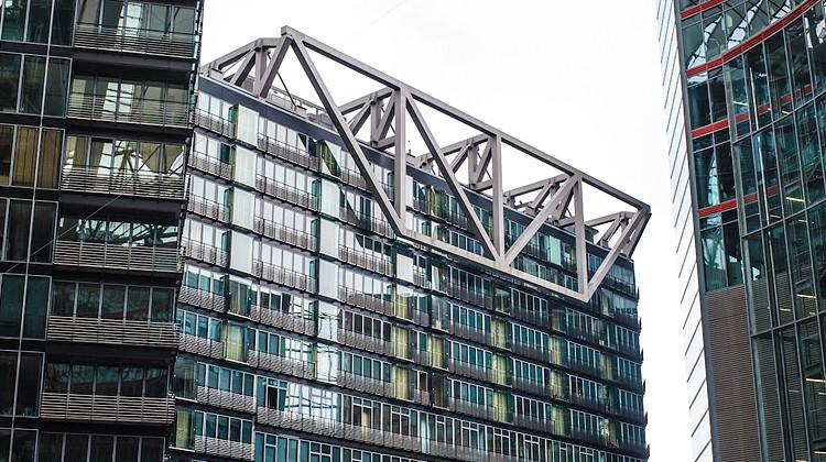 berlin2014-5707