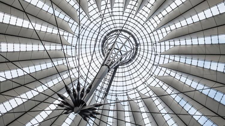 berlin2014-5710