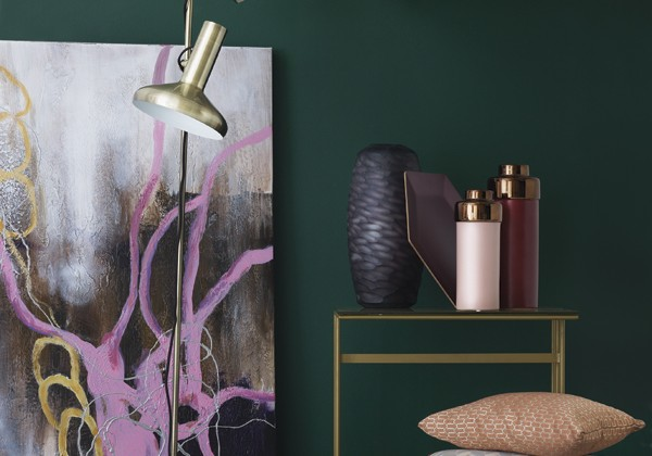 ACC-M-INSPIRATION-GREEN-BRASS-COPPER-2014