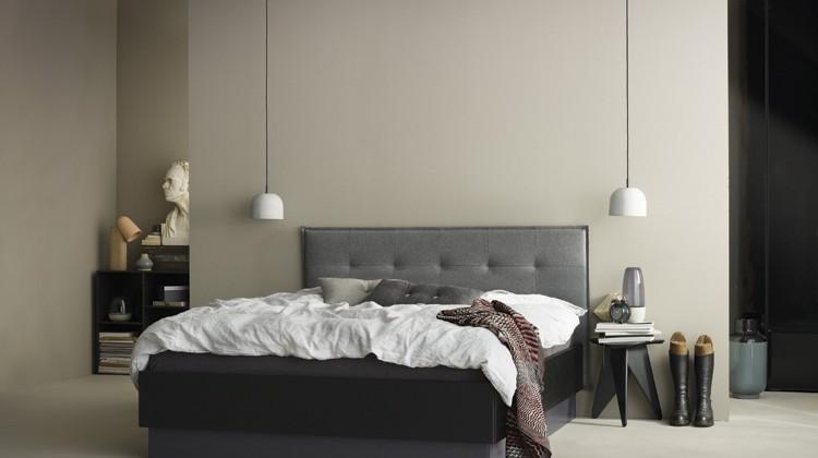 Łóżko Lugano, od 5079 pln