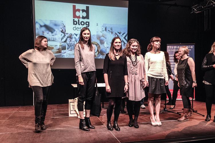 lodzDesignFestival2014-