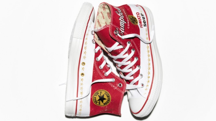 SS15_CONVERSE_ALL_STAR-X-WARHOL_12