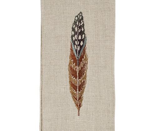 Ręcznik Coral & Tusk, ok. 40 $