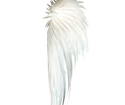 Lampa Icarus, Artecnica, ok. 480 zł