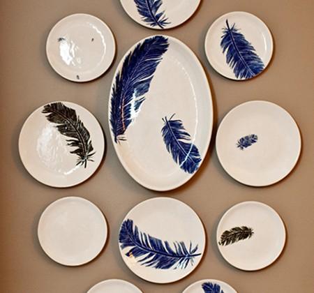 Ceramika Jessica Howard