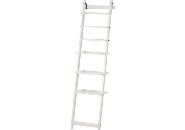 IKEA, HJALMAREN biała, 249 zł