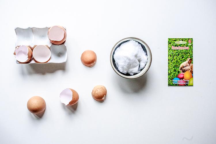 rzezucha-Wielkanoc-6