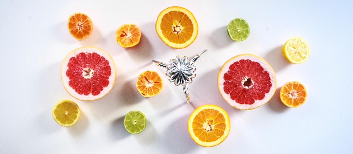 inkpink-Stark-Orange-16