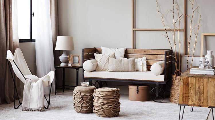 Butterfly Chair, Zara Home
