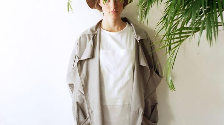 Pavlas, minimalizm, kolekja